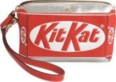 Anya Hindmarch Kit-Kat clutch