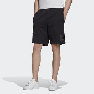 adidas SPRT Shorts