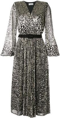Rebecca Vallance Vienna dress