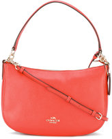 Coach 'Chelsea' crossbody bag - women - Calf Leather - One Size