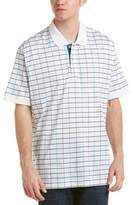 Robert Graham Cave Creek Classic Fit Polo Shirt.