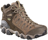 Oboz Men's Sawtooth Mid BDry Hiking Boot