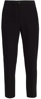 Rag & Bone Meki Side Stripe Trousers