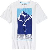 United By Blue All Mountain Ss Tee