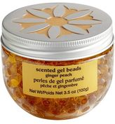 Pier 1 Imports Ginger Peach® Fragrance Bead Jar