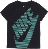 Nike T-shirts - Item 12083868