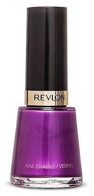 Revlon ; Nail Polish Multiple Colors