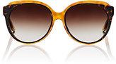 Barton Perreira Women's Marvalette Sunglasses