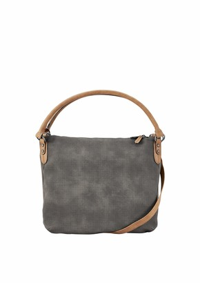 s.Oliver (Bags) 39.810.94.3967 Womens Cross-Body Bag