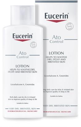 Eucerin Atocontrol Body Care Lotion 250Ml