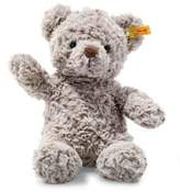 Steiff Honey Teddy Bear