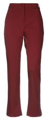 Suoli Casual trouser