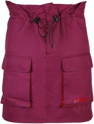 Heron Preston Skirt