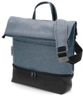 Bugaboo Infant Changing Bag - Blue
