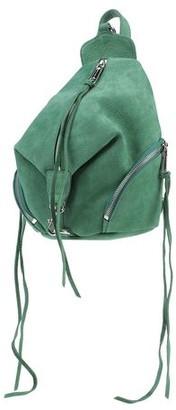 Rebecca Minkoff Backpacks & Bum bags