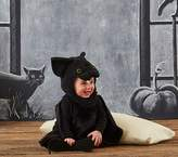 Pottery Barn Kids Baby Bat Costume, 6-12 Months