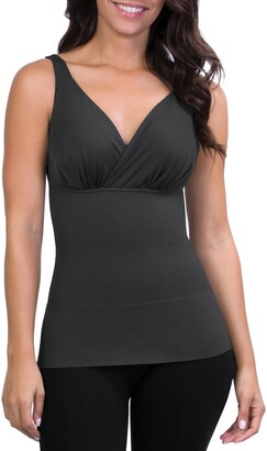 Belly Bandit Mother Tucker(R) Compression Nursing Tank