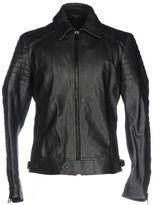 Belstaff Jacket