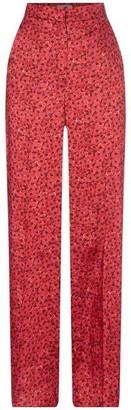 Iblues Malibu Trousers