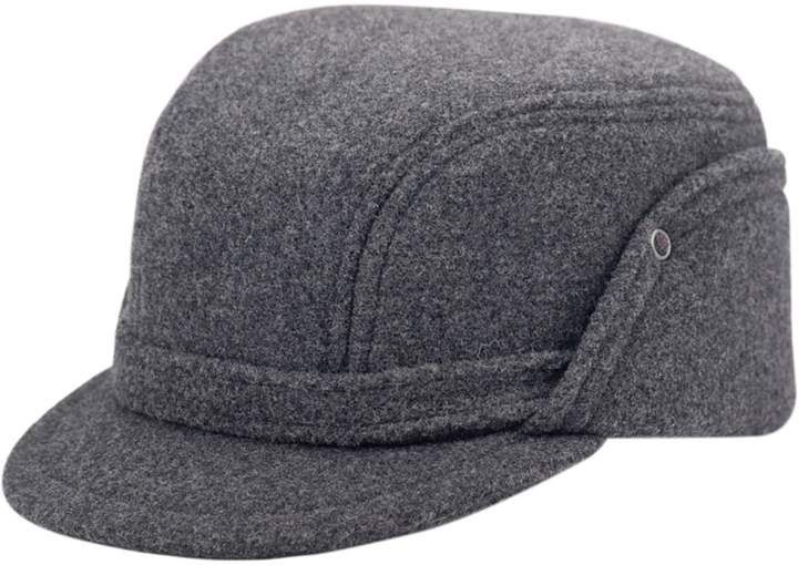 bcddebea585746 Men Cap Hat With Ear Flap - ShopStyle Canada