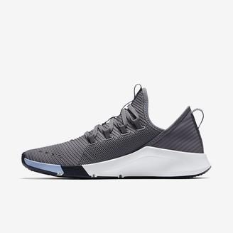 Nike Women's Gym/Training/Boxing Shoe Elevate