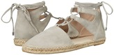 Kenneth Cole New York Beverly Women's Shoes