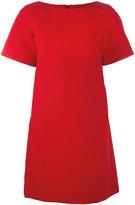 Paule Ka short T-shirt dress