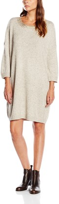 French Connection Women's Ruby Knits Longsleeve Dress