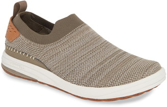 Merrell Gridway Moc Sneaker