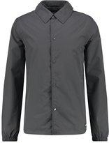 Dickies Torrance Summer Jacket Charcoal
