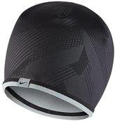 Nike 2015 Reversible Knit Cap Mens Golf Beanie Hat