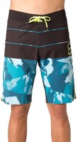 Fox Men's Ledge Boardshort 8128519