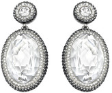 Swarovski Vita Earrings
