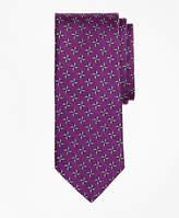 Brooks Brothers Pinwheel Tie