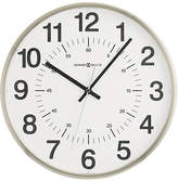 Design Within Reach Classic 24 Hour Clock
