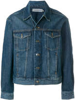 Calvin Klein Jeans classic denim jacket