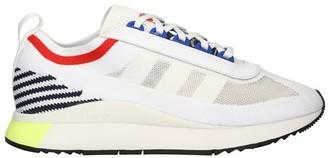 adidas Sneakers SL Andridge PK W