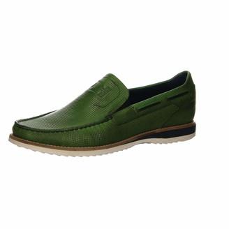 Daniel Hechter Men's 8.11438E+11 Loafers