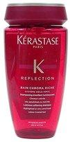 Kérastase Reflection Bain Chroma Riche 8.5oz