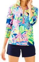 Lilly Pulitzer Skipper Printed Popover