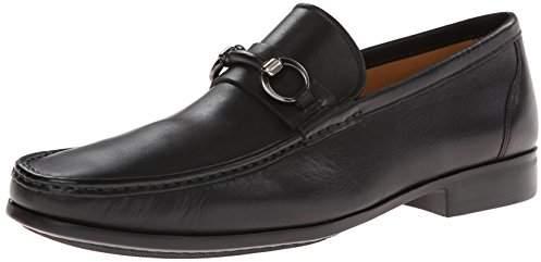 Magnanni Men's Blas Slip-On Loafer
