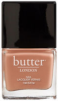 Butter London Nail Lacquer, Tea with the Queen 0.4 oz (12 ml)