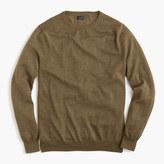 J.Crew Merino wool crewneck sweater