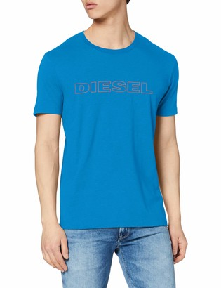 Diesel Men's UMLT-Jake T-Shirt