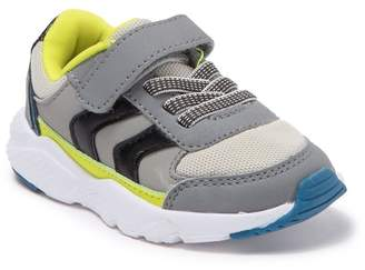 Dr. Scholl's Kayson Sneaker (Toddler)