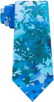 Van Heusen Men's Botanical Tie