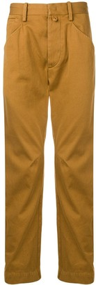 Isabel Marant Dyston trousers