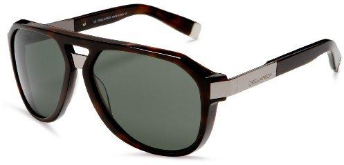 DSquared DSQUARED2 DQ27 Aviator Sunglasses