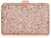 Henri Bendel Glitter Party Starter Box