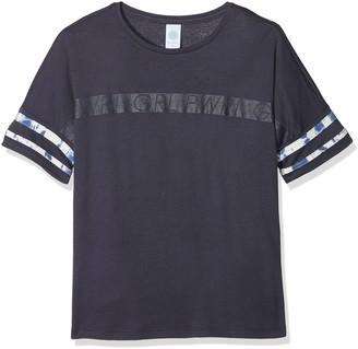 Sanetta Girls' 244117 Pyjama Top